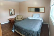 Room 1895522 for 3 persons in Toronto