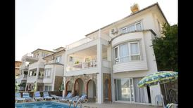 Holiday home 1895523 for 18 persons in Antalya