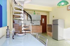 Rekreační byt 1895893 pro 11 osob v Acireale