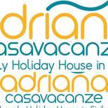Rekreační byt 1895895 pro 5 osob v Acireale