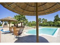Holiday home 1895900 for 10 persons in Alghero