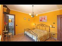 Room 1895983 for 2 persons in Albaretto della Torre