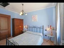 Room 1895985 for 2 persons in Albaretto della Torre