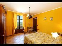 Room 1895986 for 2 persons in Albaretto della Torre
