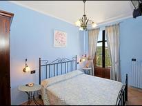 Room 1895991 for 3 persons in Albaretto della Torre