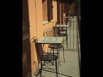 Room 1895992 for 4 persons in Albaretto della Torre