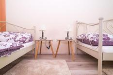 Room 1895997 for 2 persons in Zagreb