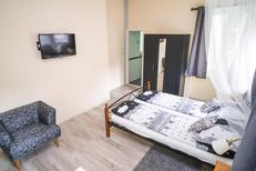 Room 1896001 for 8 persons in Zagreb