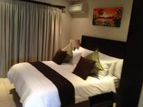 Room 1896041 for 2 persons in Umhlanga