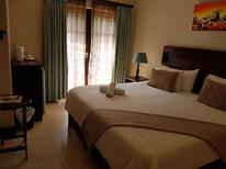 Room 1896042 for 2 persons in Umhlanga