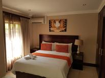 Room 1896044 for 2 persons in Umhlanga