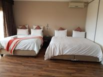Room 1896046 for 4 persons in Umhlanga