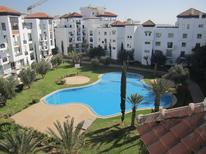 Holiday apartment 1896051 for 7 persons in Agadir