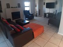 Holiday home 1896052 for 9 persons in Langebaan