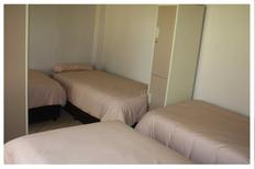 Room 1896058 for 4 persons in Lephalale