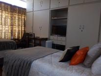 Room 1896095 for 2 persons in Carletonville