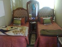 Kamer 1896097 voor 2 personen in Carletonville