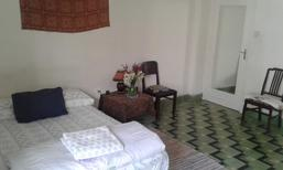 Room 1896098 for 2 persons in Tangier