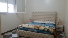 Holiday apartment 1896123 for 2 persons in Agadir-Charaf