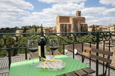 Holiday apartment 1896140 for 4 persons in Siena