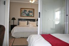 Room 1896161 for 3 persons in Swakopmund