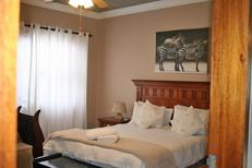 Room 1896162 for 4 persons in Swakopmund
