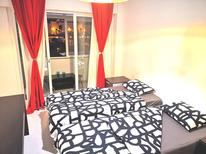 Room 1896185 for 2 persons in Lisbon