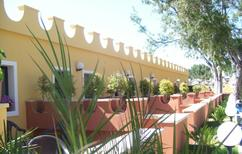Holiday home 1896211 for 4 persons in Vaccarizzo-delfino