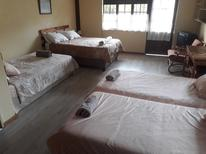 Room 1896234 for 5 persons in Bloemfontein