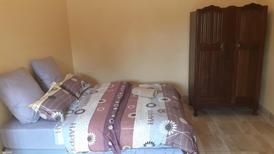 Room 1896252 for 2 persons in Rustenburg