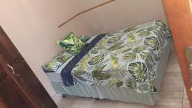 Room 1896255 for 2 persons in Rustenburg