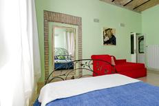 Holiday apartment 1896261 for 9 persons in Rome – Nomentano – San Lorenzo