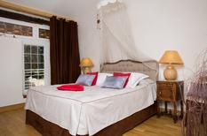 Room 1896279 for 2 persons in Villars-les-Dombes