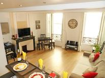 Holiday apartment 1896305 for 4 persons in Aix-en-Provence