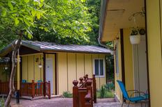 Holiday home 1896307 for 2 persons in Kamena