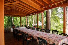 Holiday home 1896311 for 3 persons in Kamena