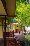 Holiday home 1896321 for 3 persons in Kamena