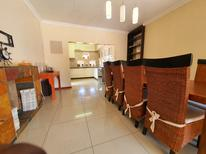 Room 1896334 for 2 persons in Mahikeng
