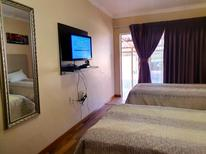 Room 1896336 for 2 persons in Mahikeng