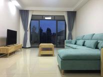 Holiday apartment 1896346 for 12 persons in Kigali