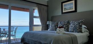 Room 1896356 for 4 persons in Brenton-on-Sea