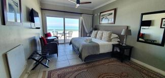 Room 1896357 for 2 persons in Brenton-on-Sea