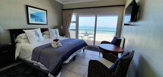 Room 1896360 for 2 persons in Brenton-on-Sea