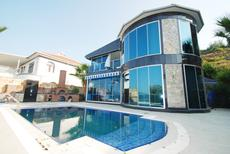 Holiday home 1896362 for 6 persons in Antalya