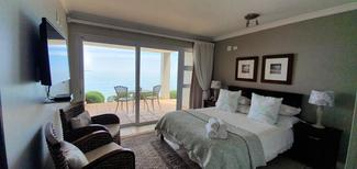 Room 1896382 for 2 persons in Brenton-on-Sea