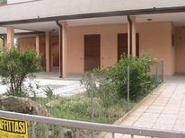 Room 1896400 for 4 persons in Comacchio