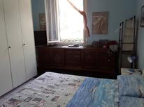 Room 1896411 for 2 persons in Diano San Pietro