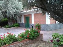 Holiday home 1896433 for 4 persons in Acquedolci