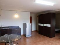 Appartamento 1896466 per 2 persone in Pak Kret