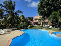 Villa 1896472 per 6 persone in Grand Gaube